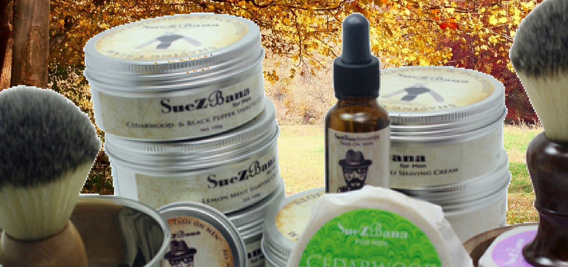 How to Wet Shave with the Best Shaving Creams